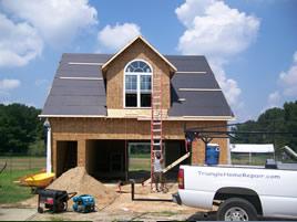 windows and doors, hurricane shutters, home improvements